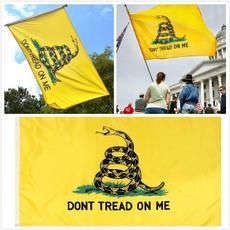 Brass, Polyester, uv, confederateflag