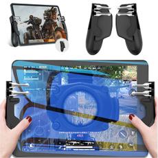 ipad, Videojuegos, Adjustable, pubg