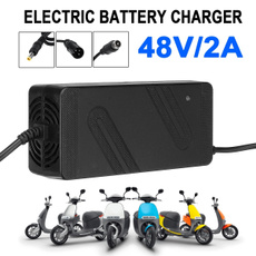 Bicicletas, Battery Charger, rechargeablebatterycharger, Battery