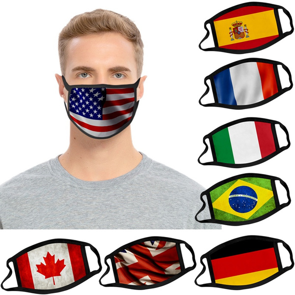 dustproofmask, mouthmask, unisex, mouthmufflemask