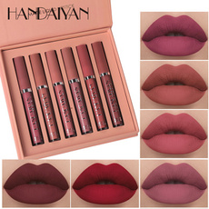 nudelipstick, lipstickmatte, Beauty, lipgloss