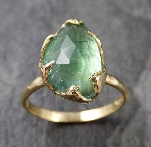 yellow gold, DIAMOND, Jewelry, gold