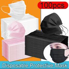 masquejetable, máscarasdefiltro, masquescoronaviru, maschera