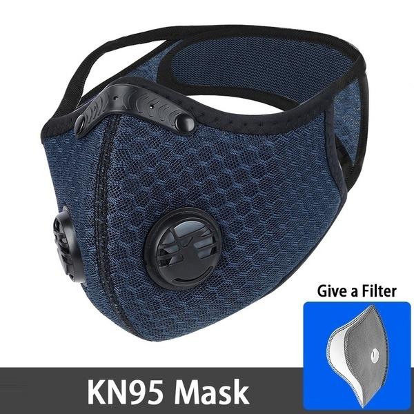 pm25mask, Fashion, dustmask, Masks
