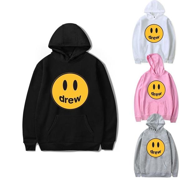 hoodie sweatshirt, Fashion, yummy, harajukushirt