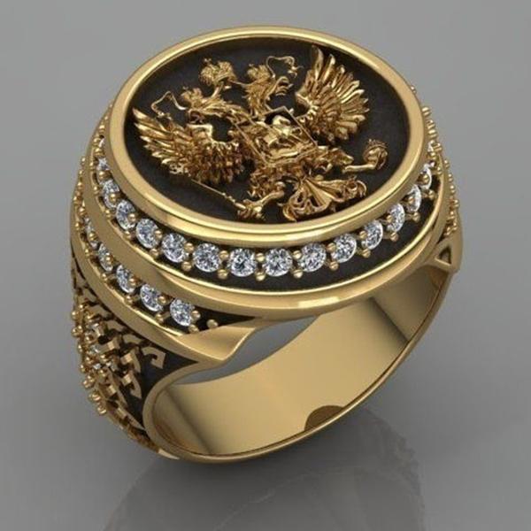 ringsformen, Fashion, Vintage, Angel