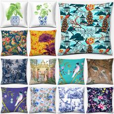 case, Polyester, Home Decor, Cover