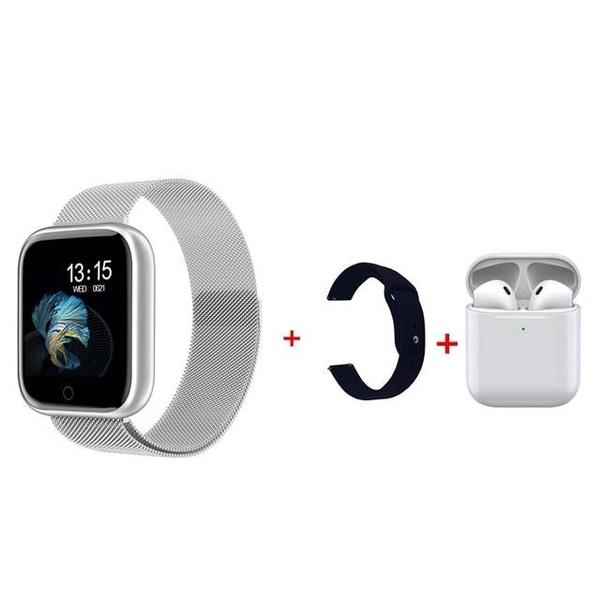 smartwatche, relogioesportivo, relogiomasculinowatch, fonesemfio