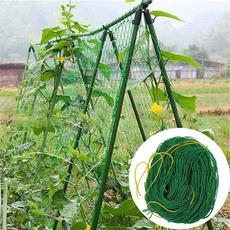 Plants, Gardening, Garden, Gardening Tools
