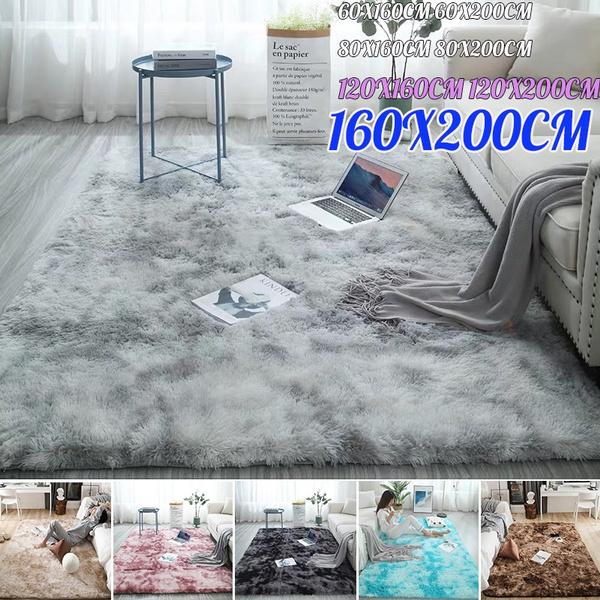 bedroomcarpet, antiskidrug, largesizecarpet, Blanket
