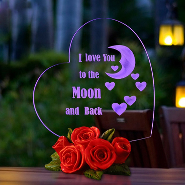Love, Gifts, mothersdaygiftfromkid, iloveyou