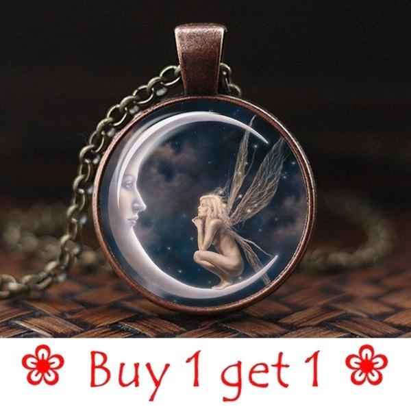 Chain Necklace, Fashion, giftforgirlfriend, Jewelry
