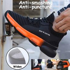 toolingshoe, Steel, Sneakers, workshoe