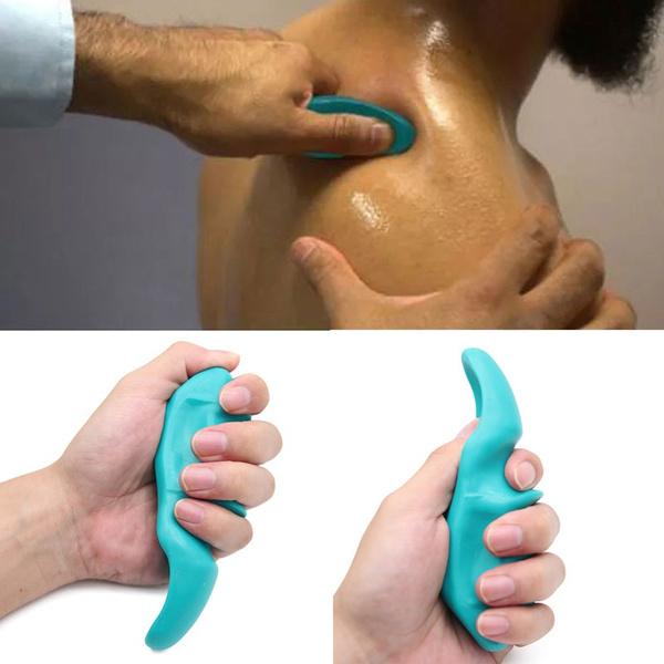 backmassager, greenthumbmassager, bodymassager, Tool