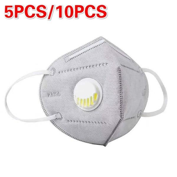 maskn95, respirator, virusmask, Masks