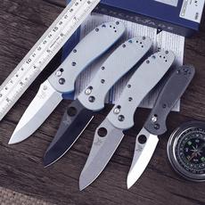Mini, 553griptilian, knifepocket, 551griptilian