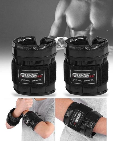 Equipment, Adjustable, trainingwristweightssandbag, Fitness