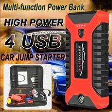 vehicleemergencystartingpowersupply, emergencypowersupply, carchargeradapter, caremergencystarter