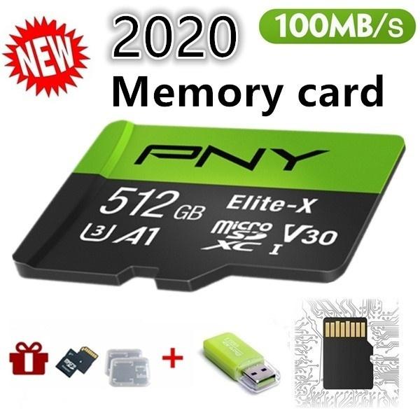 usb, Memory, Micro, 2020