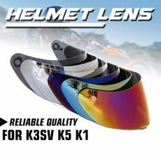 Helmet, motorcyclehelmetlen, motorbikehelmetlen, Lens