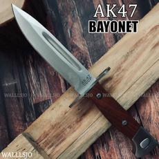 m9bayonetknife, dagger, Combat, Tool