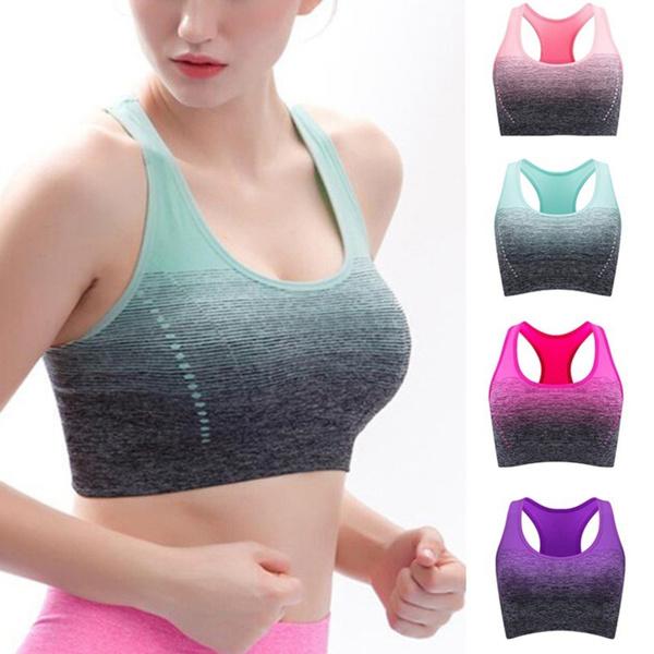 underwearvest, Underwear, Fashion, Yoga