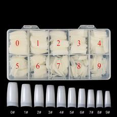 nail tips, Beauty, Nail Art Accessories, nail art tools