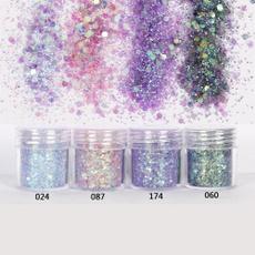Bling, Jewelry, chameleon, Glitter
