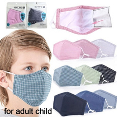 pm25specialmask, Cotton, antifogmask, dustmask