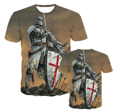 Mens T Shirt, Shorts, Shirt, Sleeve