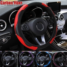 decoration, Fiber, leather, automobile