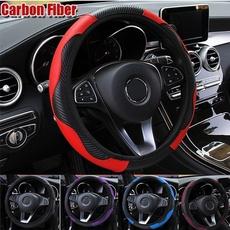 decoration, Fiber, leather, automobile