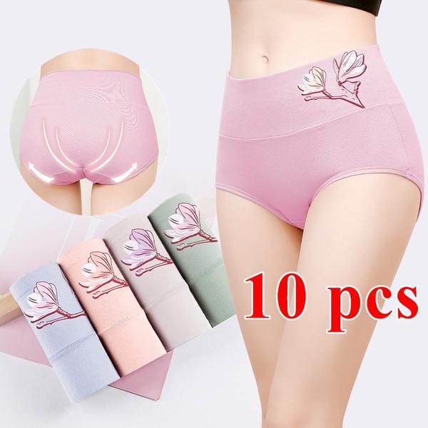 sexy underwear, Underwear, Panties, Women Sexy Underwear