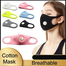 fashionmouthmask, Polyester, Outdoor, mouthmask