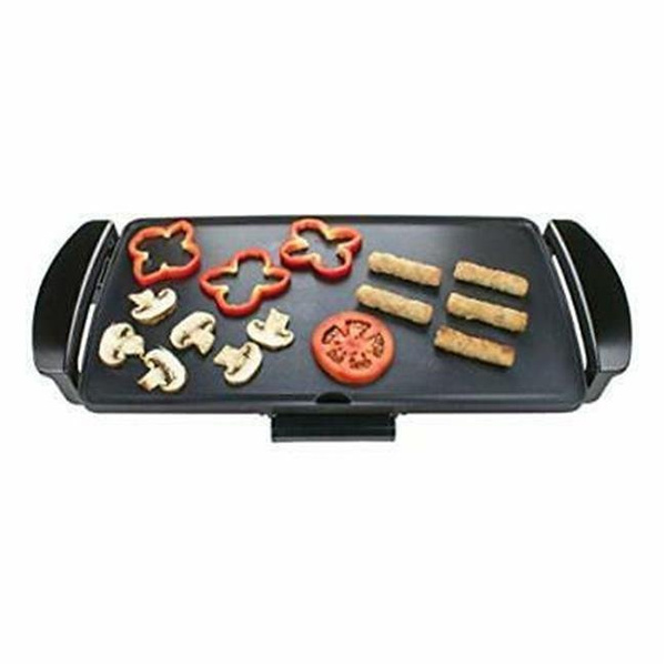 Electric, countertopcookingappliance, grillgriddlespanini, Kitchen