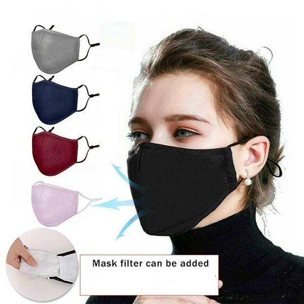 resuablemask, mouthmask, Face Mask, Masks