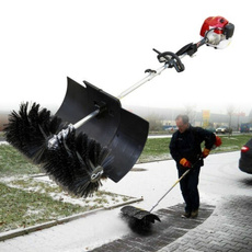 cleaningsweeper, snowsweeper, cleaningbrush, sweepingtool
