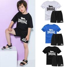 kids, Summer, Shorts, summerkidsclothingsuit