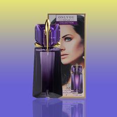 perfumesimportado, Parfum, alienperfume, Sprays