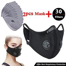 influenza, coronavirusmask, Masks, airpollution