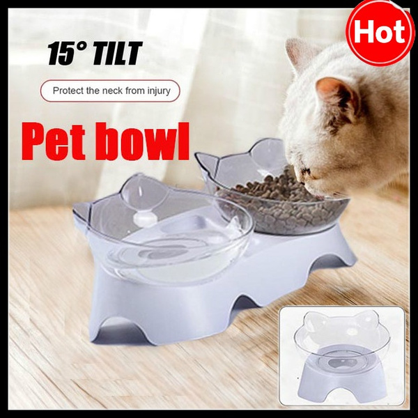 pet bowl, petaccessorie, petfeeder, Pets
