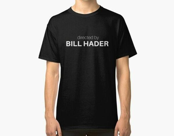 directed, T Shirts, Fashion, Shirt