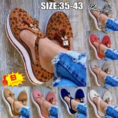 Flats, Tassels, Sandals, shoes for womens