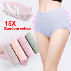 cottonpantie, Sexy panties, Panties, Food