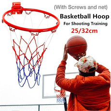 Basketball, Sports & Outdoors, basketballaccessorie, basketballhooptoy
