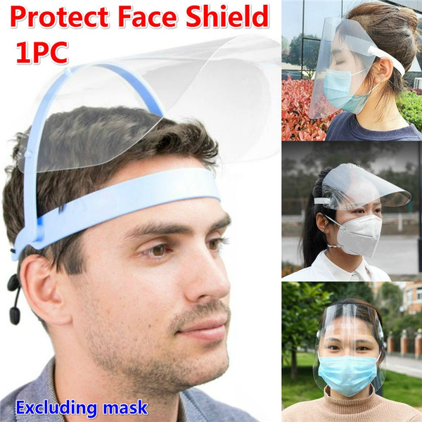 shield, faceshield, Windproof, Masks