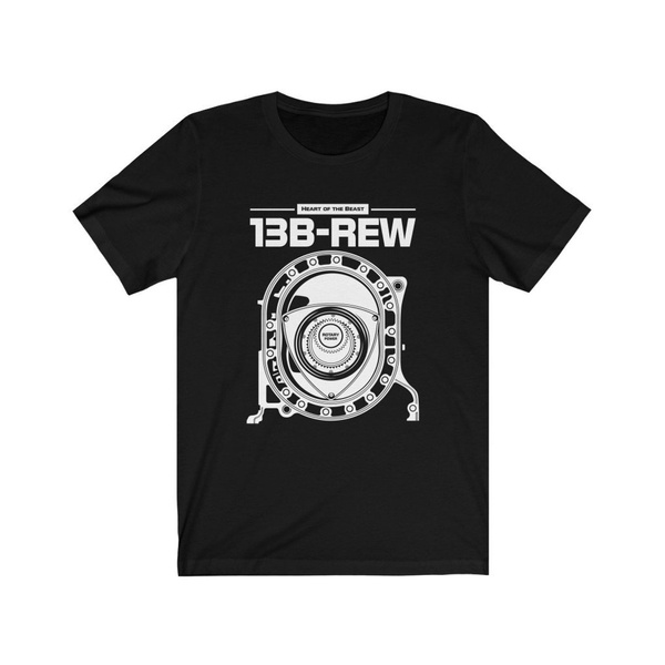 mensummertshirt, mencasualshirt, Cotton T Shirt, Gifts