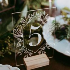 tablerunnersforwedding, weddingpartydecorpartytablecard, Unique, Shower