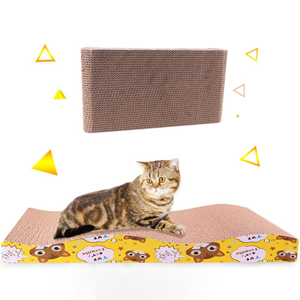 cattoy, Toy, cataccessorie, Cat Bed