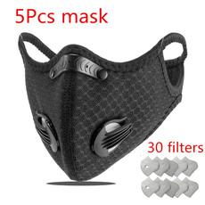 dustmask, n95protection, Masks, kn95mask